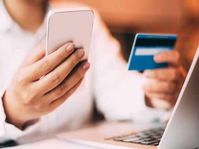 How to Transfer Money from One Card to another Online