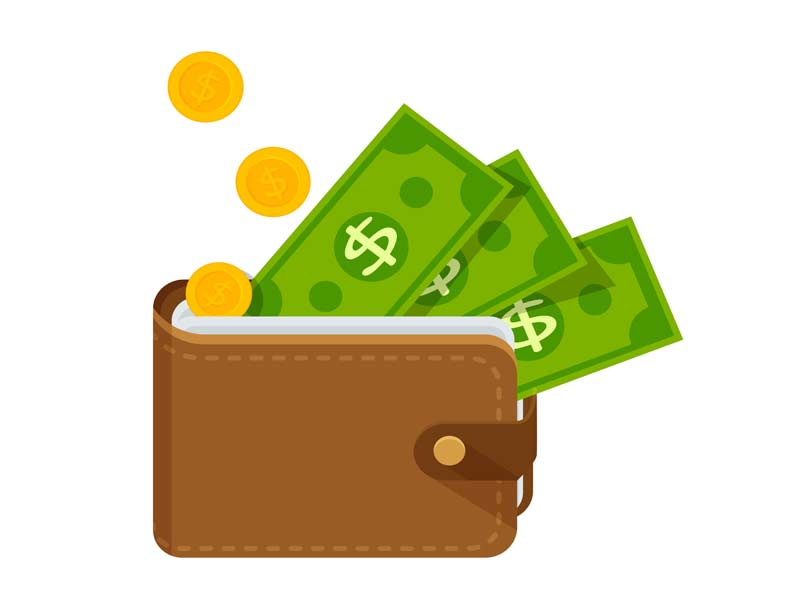 how to get money off cash app without bank account