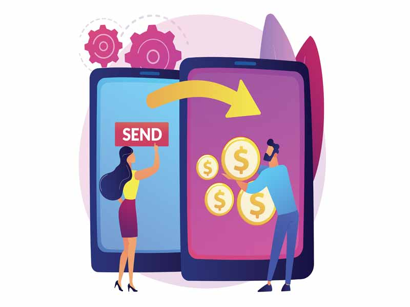 how to transfer money from netspend to bank account
