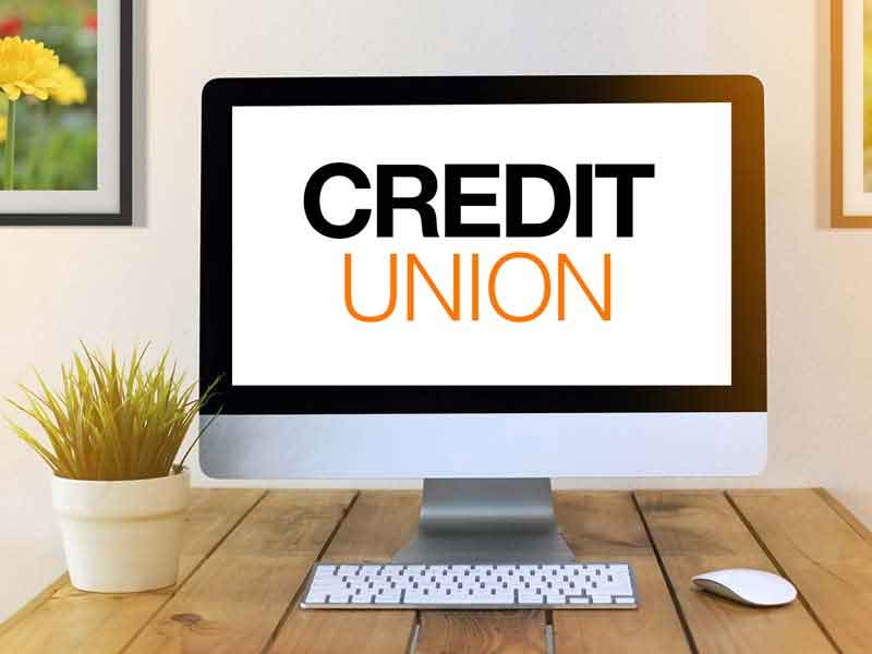 best credit unions for personal loans