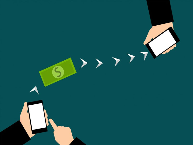 How Long Does It Take to Transfer Money Between Banks