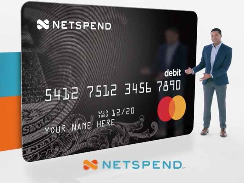 How To Transfer Money From One Netspend Card To Another
