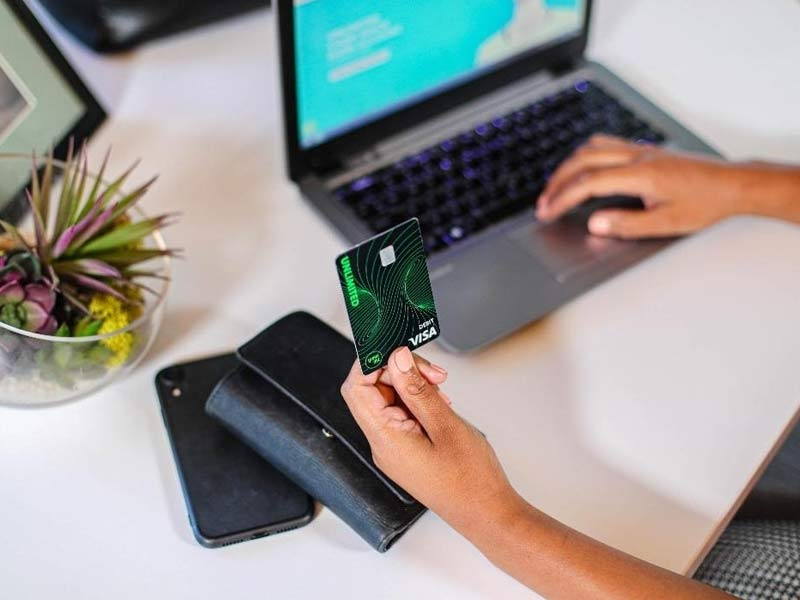 how to transfer money from greendot card to bank account