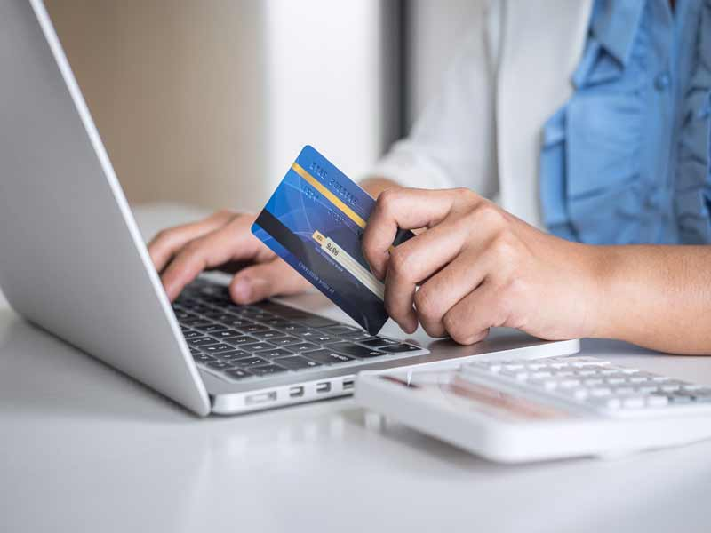 transfer money from netspend to cash app