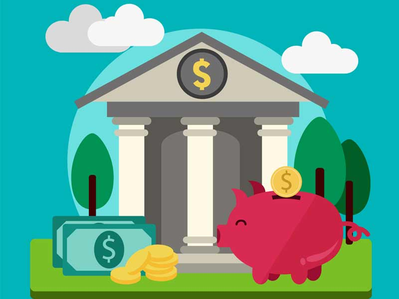 how to transfer money from one bank to another immediately