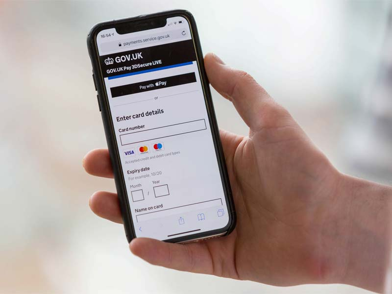 transfer-money-from-apple-pay-to-debit-card