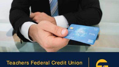 Teachers Federal Credit Union mortgage rates