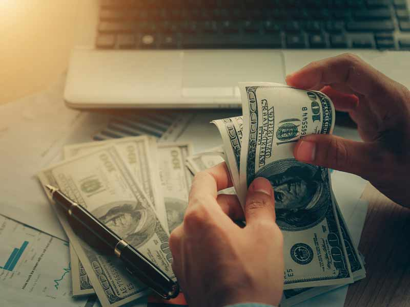 can you send money internationally with Zelle
