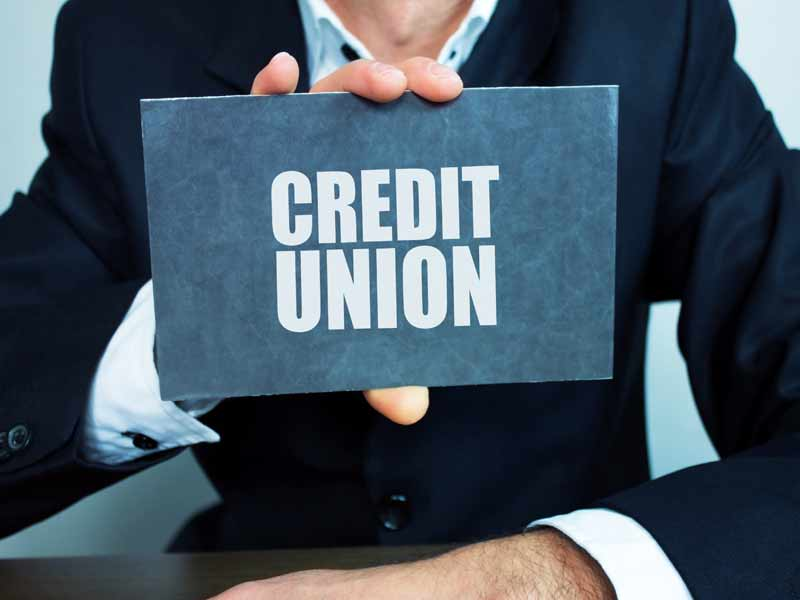 credit union of texas online banking