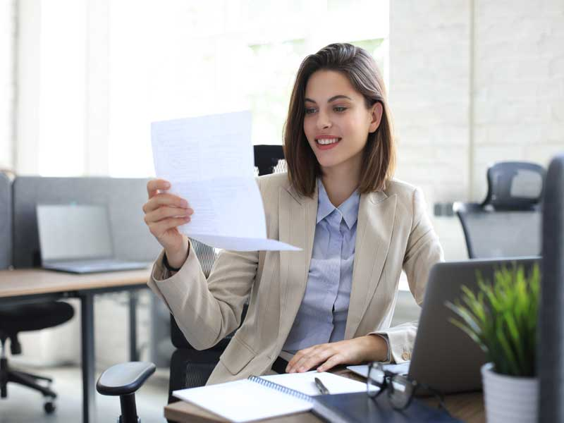 online checking account no chexsystems no opening deposit