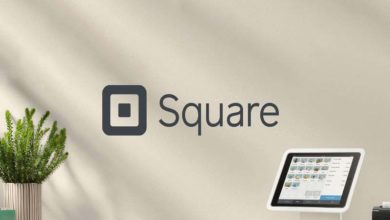 how to transfer money from square to bank account