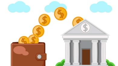 how long does a wire transfer take bank to bank