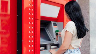 how to add money to cash app card at atm