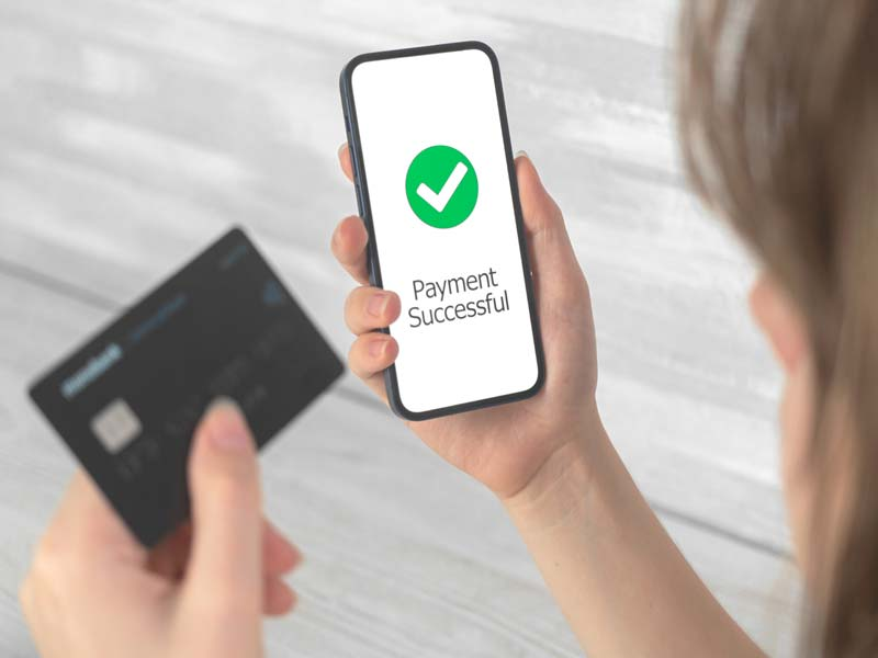how to transfer money from cash app to debit card