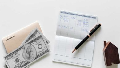 how to withdraw money from checking account